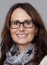 Janine Wilmes