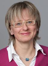 Sabine Klimmek
