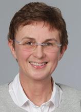 Elke Harmuth