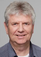 Dietmar Werner
