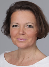 Katharina Graef