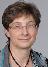 Katrin Schöler