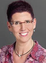 Sandra Helfer