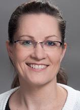Sonja Heß