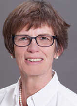 Anne Maaßen