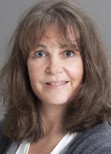 Claudia Bialowons