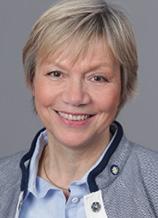 Renate Lüdenbach
