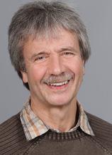 Rainer Sülzer