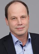 Norbert Jordans