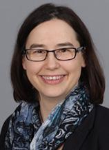 Patricia Roser
