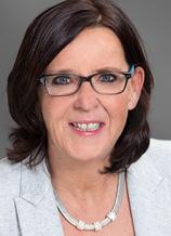 Gabi Möllers