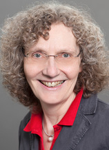 Gertrud Heek