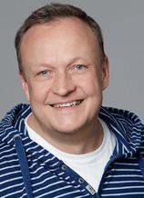 Thorsten Küster