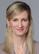 Mara Mohr