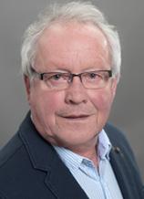Ulrich Schulte