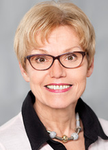 Carola Markus