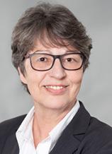 Rita Hötger