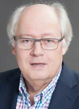 Helmut Grundmann
