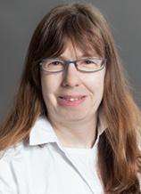Sandra Pepmeier