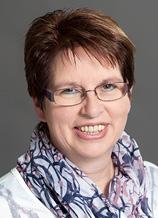 Susanne Treichel