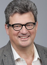 Richard Issel