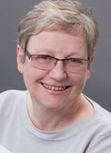 Dorothea Gerenkamp