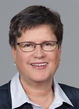 Barbara Hommel