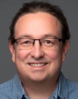 Dirk Bongers