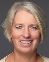 Susanne Drews