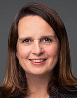 Melanie Lanckohr