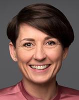 Nina Schiffer