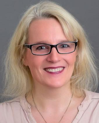 Petra Arndt