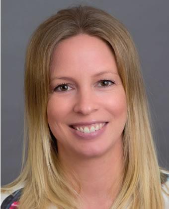 Britta Keller