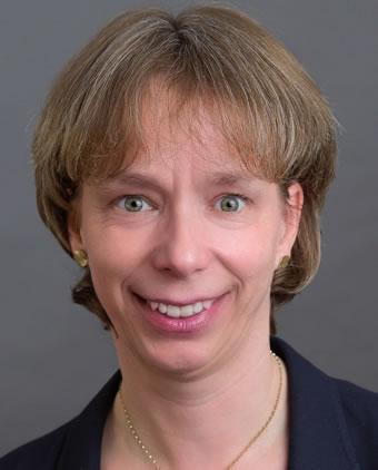 Petra Lemper