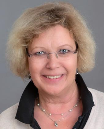 Dagmar Graeff