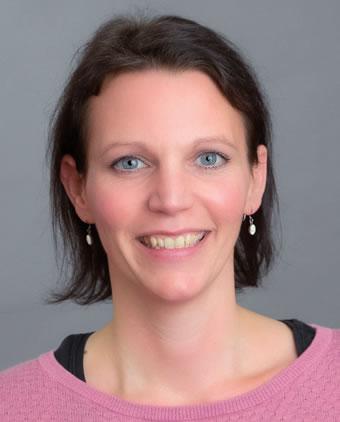 Mechthild Höbsch