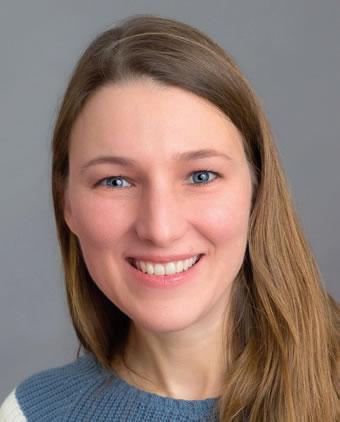 Claudia Köse