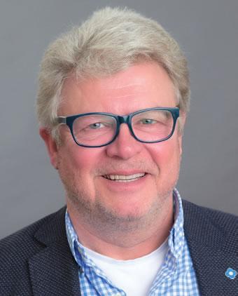 Stefan Werker