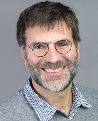 Erik Henningsen