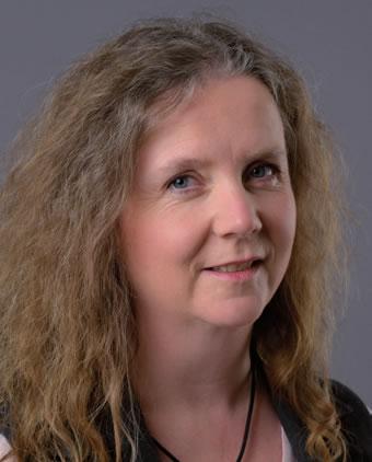 Susanne Mühlenbäumer