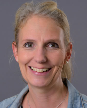 Eva Voß-Reckmann
