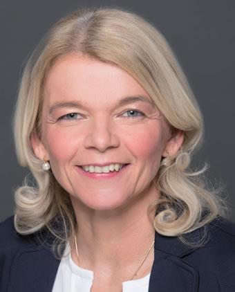Inge Schmitz