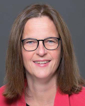 Regina Dackweiler-Heid