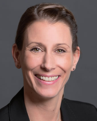 Tanja Küsgens