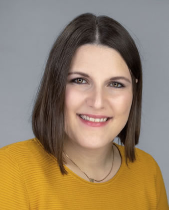 Kamilla Kaufmann