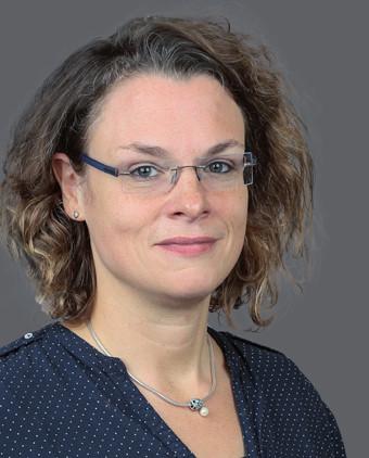 Anja Banse-Gräf