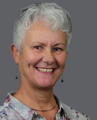 Monika Toszkowski