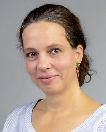 Anke Taler