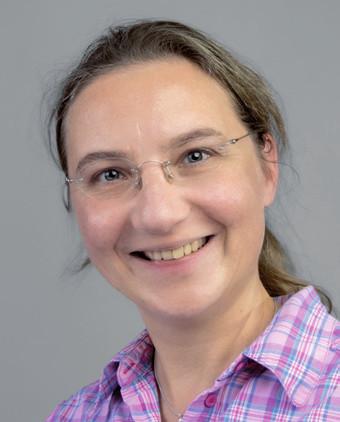 Nina Hermann