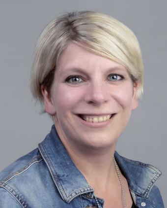 Astrid Kammler